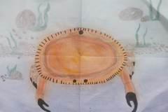 Crabe-min