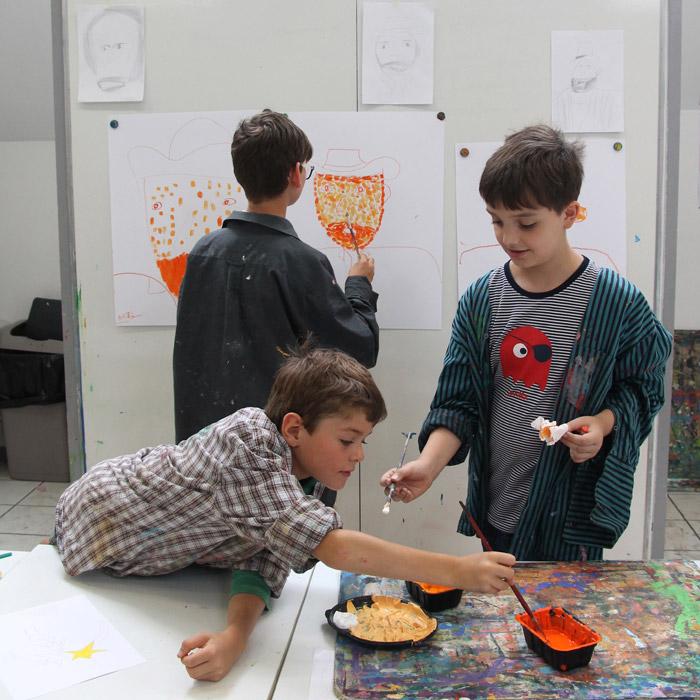 vda-atelier-enfants-6_12ans-700