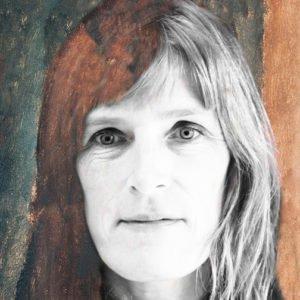 Anne Vandenabeele