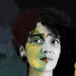 Chloé Lorenzini