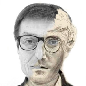 Christophe Deregnaucourt