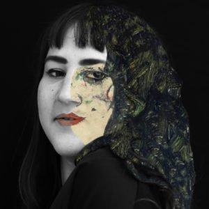 Eva Koves