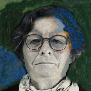 Manuela Lorthiois