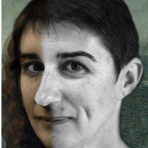 Maryse Devick