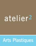 atelier-2-arts-plastiques