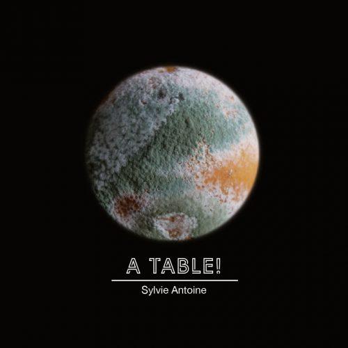 A table Sylvie Antoine-min