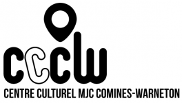 Centre culturel MJC Comines Warneton