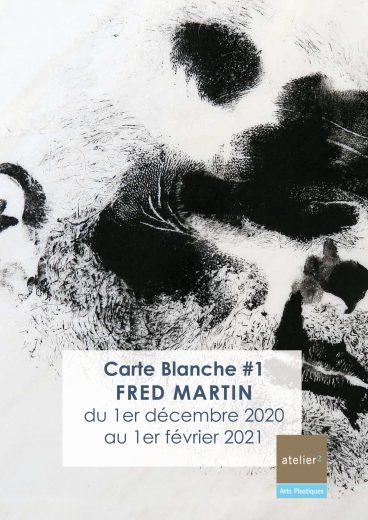 Fred Martin1