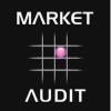 Market Audit