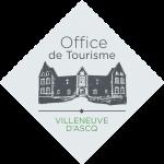 Office de Tourisme Villeneuve d'Ascq