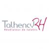 Talhency